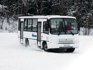 В Костроме меняется схема движения межмуниципальных автобусов