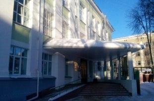 В Костромской областной научной библиотеке пройдет тематическая программа, посвященная истории и современности российских немцев