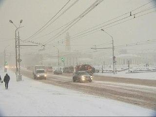 Жителям и автолюбителям Костромской области напоминают о правилах безопасности