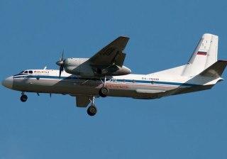 Авиарейс  «Кострома – Санкт-Петербург»  меняет своё расписание