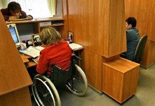 Костромские депутаты внесли поправки в закон об инвалидах. Теперь рабочие места для них обязаны создавать и малые предприятия