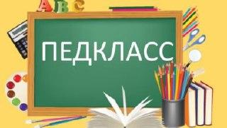 В Костромской области начали открывать педклассы