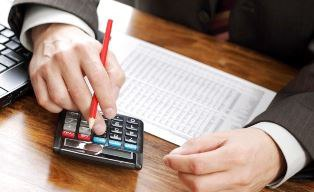 Костромская область сэкономит почти 200 миллионов рублей за счет снижения ставок по коммерческим кредитам