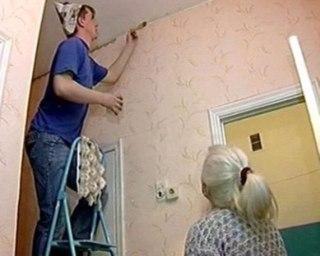 В Костромской области к новому году отремонтируют квартиры у 27 ветеранов