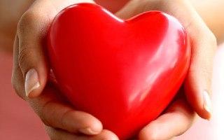 Костромичам предлагают позаботиться о сердце