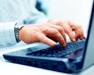 Костромской пенсионный фонд сообщает, что дубликат СНИЛС можно заказать в интернете