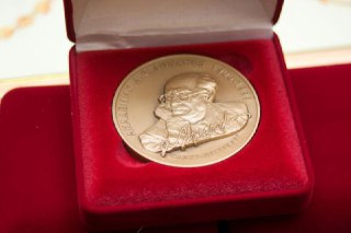 В Костроме определены соискатели на присуждение ежегодной премии имени академика Д. С. Лихачёва