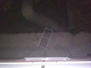 В Костроме 5-летний ребенок выпал из окна