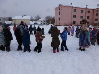 В седьмой школе Костромы хотят создать площадку для группы продлённого дня