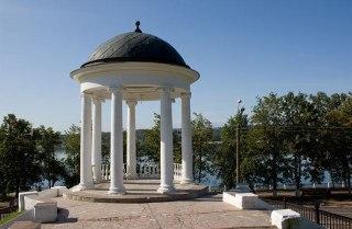 Предпринимателям, которые развивают в Костроме туризм, предлагают взять субсидии