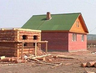 В Костромской области сельские семьи получат социальные выплаты на улучшение жилищных условий