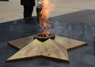 В Костроме пройдет митинг памяти узников концлагерей