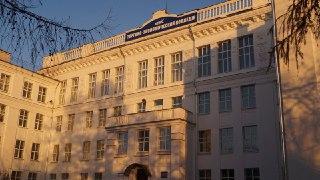 В Костроме пройдет студенческая олимпиада по туризму и гостиничному бизнесу
