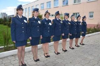 В Костроме выбирают «Мисс УИС»