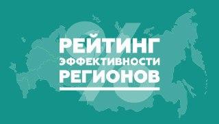 Костромская область включена в топ 20 итогового рейтинга по работе молодежью