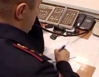 С 1 марта в Костроме изменится телефон дежурной части отдела ГИБДД