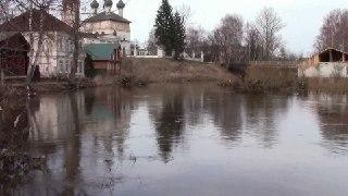 В этом году паводок в Нерехте не планируют
