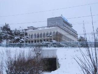 Собственников квартир дома №11 на Агашкиной горе в Костроме приглашают на собрание