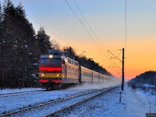 11 и 12 марта  из Костромы до Санкт-Петербурга  и обратно пойдут дополнительные поезда