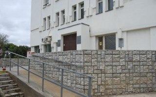 В Костромском онкологическом диспансере пройдёт День открытых дверей