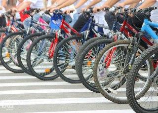 В Костромской области пройдет велопробег, который каждый год становится длиннее
