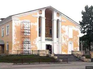 В воскресенье в Шарье после обновления откроется культурно-концертный центр «Ветлужский»