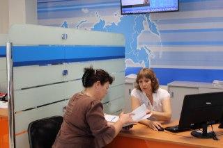 Сегодня и завтра во всех налоговых инспекциях Костромской области  – День открытых дверей