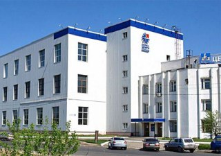 Костромской бизнес-центр готов бесплатно проконсультировать предпринимателей