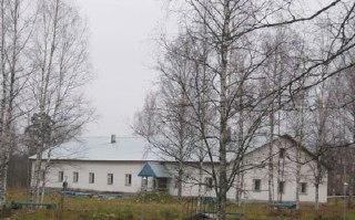 В Костромской области отремонтируют Сусанинский психоневрологический интернат