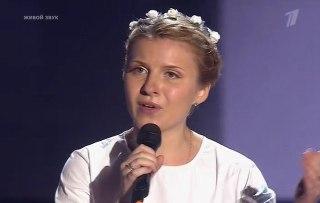 Костромичка стала участницей нового сезона проекта «Голос»