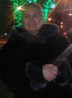 В Костроме в праздники пропала женщина