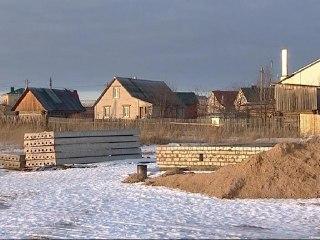 В Костромской области за месяц дали 22 льготных земельных участка