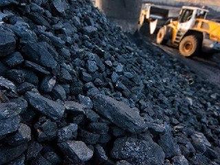 В Костромской области будет создан резервный запас угля
