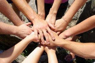 Костромичей приглашают принять участие в конкурсе на лучшее добровольческое объединение